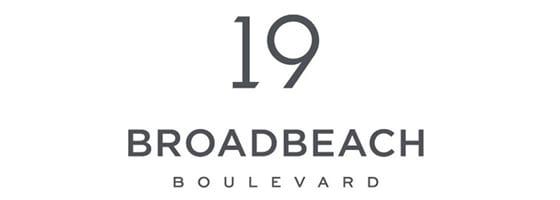 19 Broadbeach Boulevard